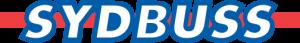 logo-sydbuss