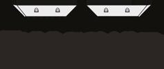 thuleslund_logo