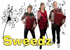 sweedz1